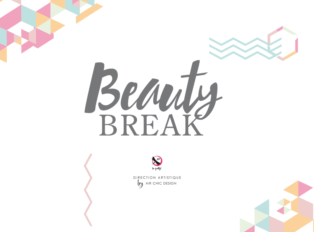 BEAUTY BREAK Cannes Exochic