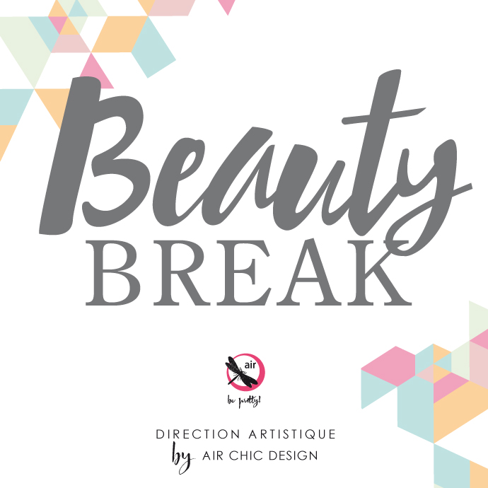Beauty Break Cannes 2016
