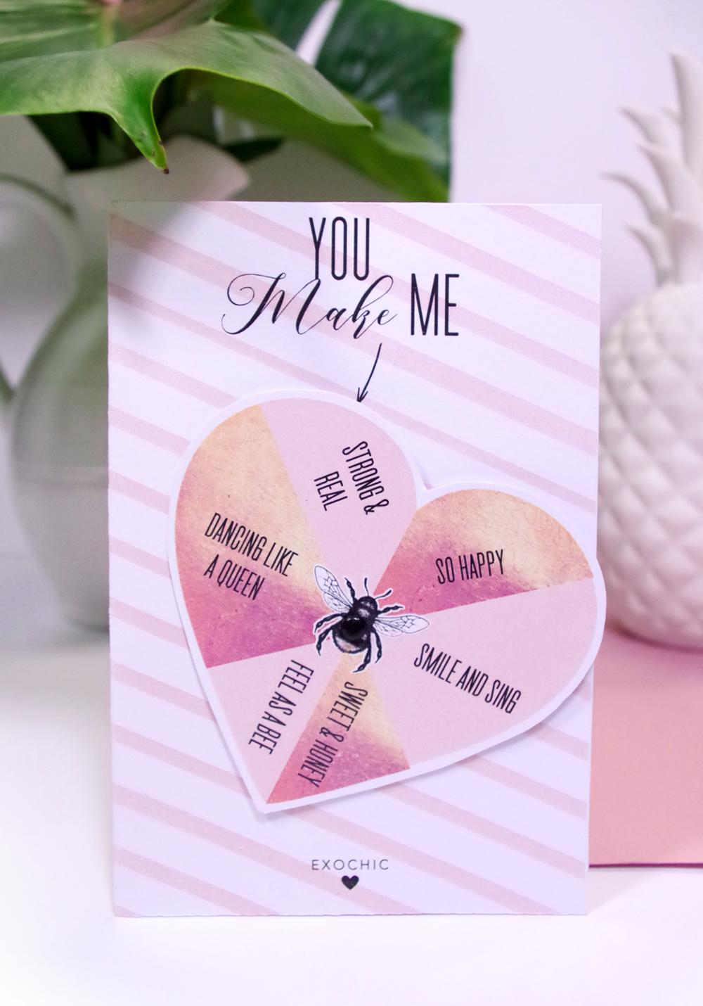 :::::1 -POSTS:1 - ARTICLES:2017:2- FÉVRIER:Carte St Valentin:visuel blog:carte st valentin a imprimer 3.jpg