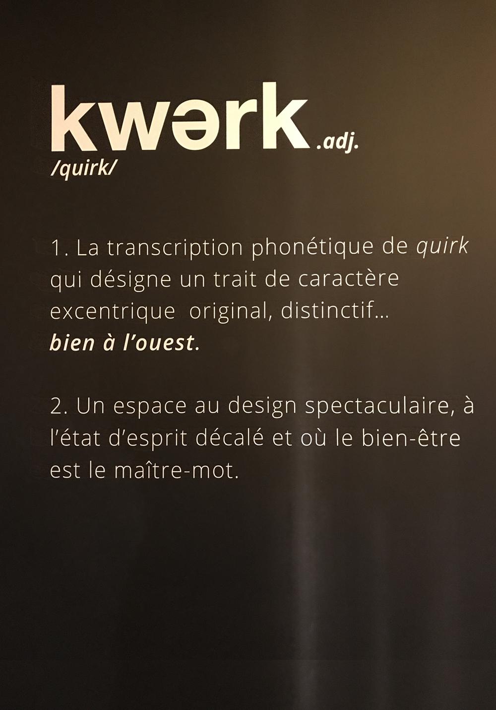 Air Chic Design:disque externe:EXOChic:1 -POSTS:1 - ARTICLES:2018:01- JANVIER:02 KWERK:OK:image blog:Kwerk Haussmann exochic.jpg