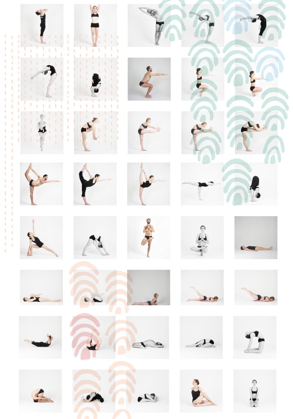 Air Chic Design:disque externe:EXOChic:1 -POSTS:1 - ARTICLES:2018:01- JANVIER:04 Yoga Bikram:visuel blog:yoga bikram exochic 7.jpg