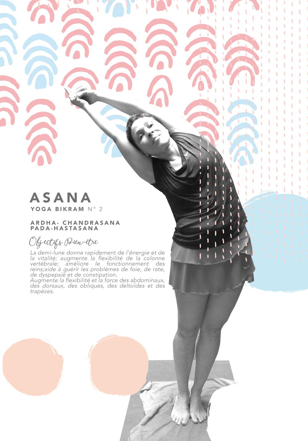 Air Chic Design:disque externe:EXOChic:1 -POSTS:1 - ARTICLES:2018:01- JANVIER:04 Yoga Bikram:visuel blog:yoga bikram exochic 1.jpg