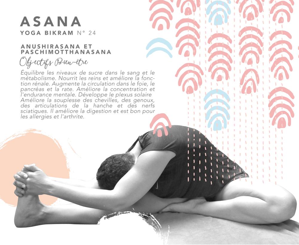 Air Chic Design:disque externe:EXOChic:1 -POSTS:1 - ARTICLES:2018:01- JANVIER:04 Yoga Bikram:visuel blog:yoga bikram exochic 4.jpg