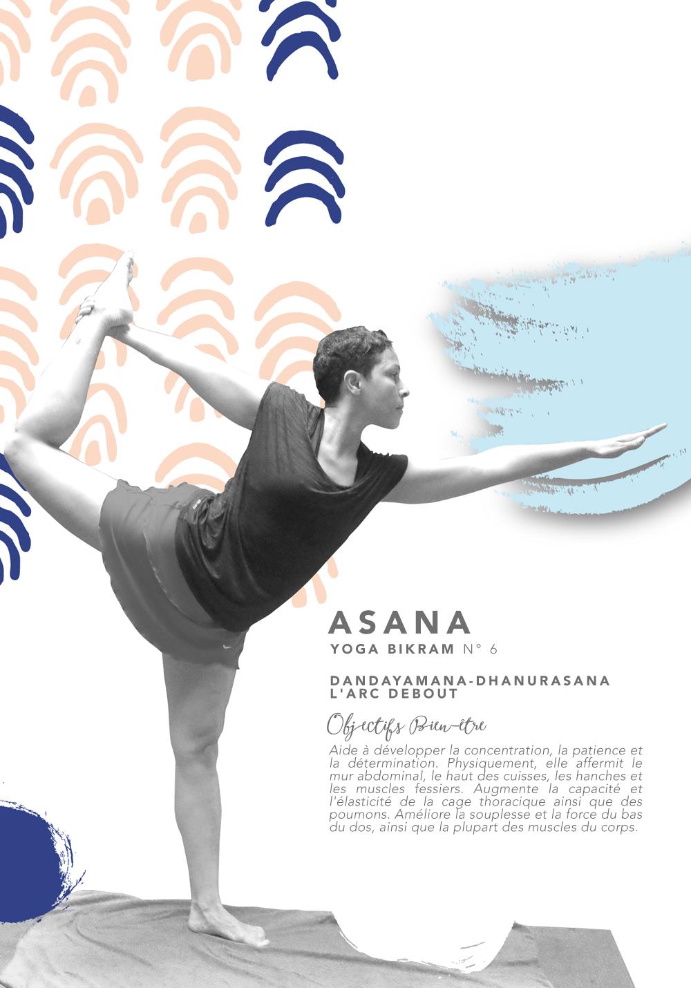Air Chic Design:disque externe:EXOChic:1 -POSTS:1 - ARTICLES:2018:01- JANVIER:04 Yoga Bikram:visuel blog:yoga bikram exochic 2.jpg