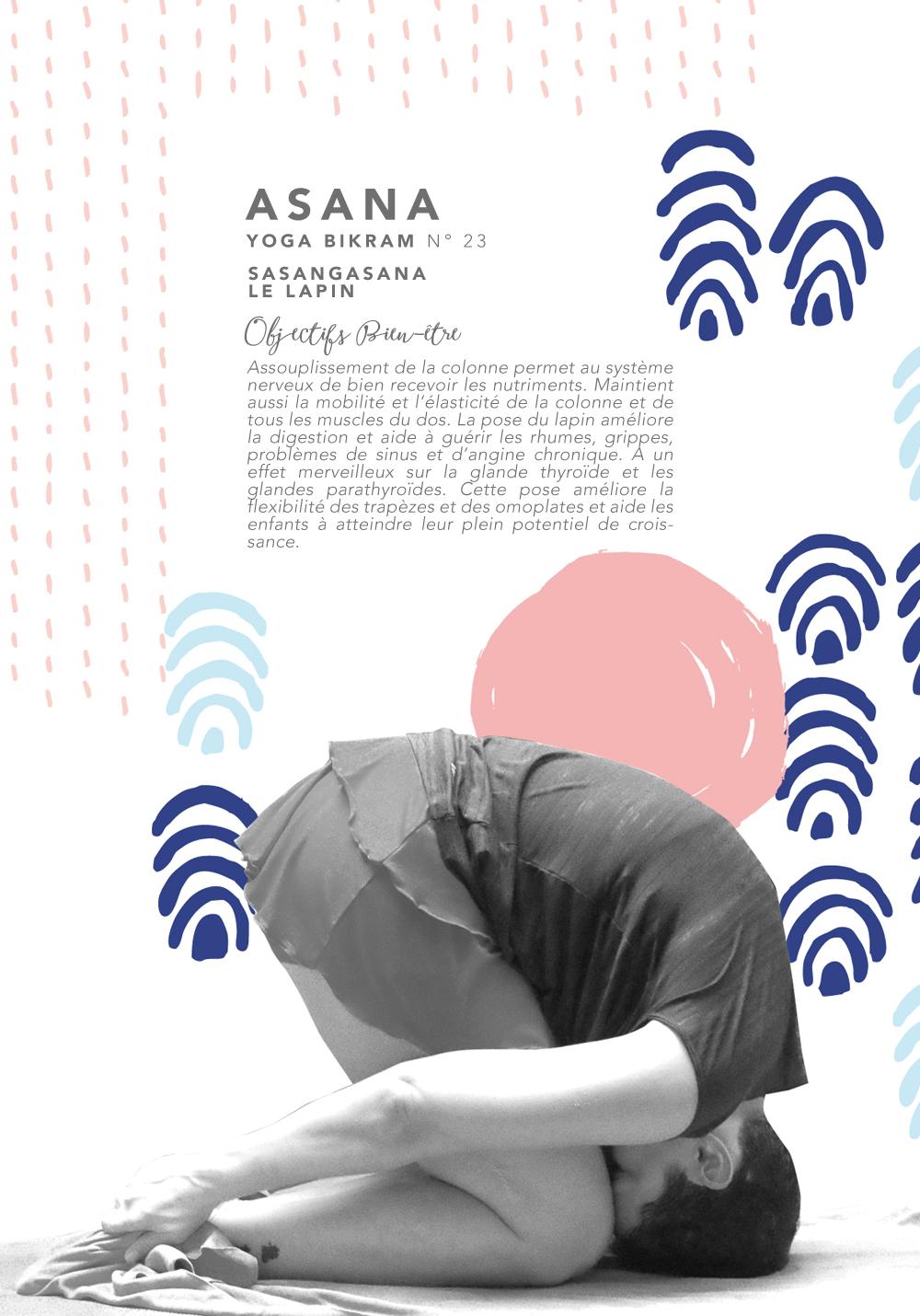 Air Chic Design:disque externe:EXOChic:1 -POSTS:1 - ARTICLES:2018:01- JANVIER:04 Yoga Bikram:visuel blog:yoga bikram exochic 5.jpg