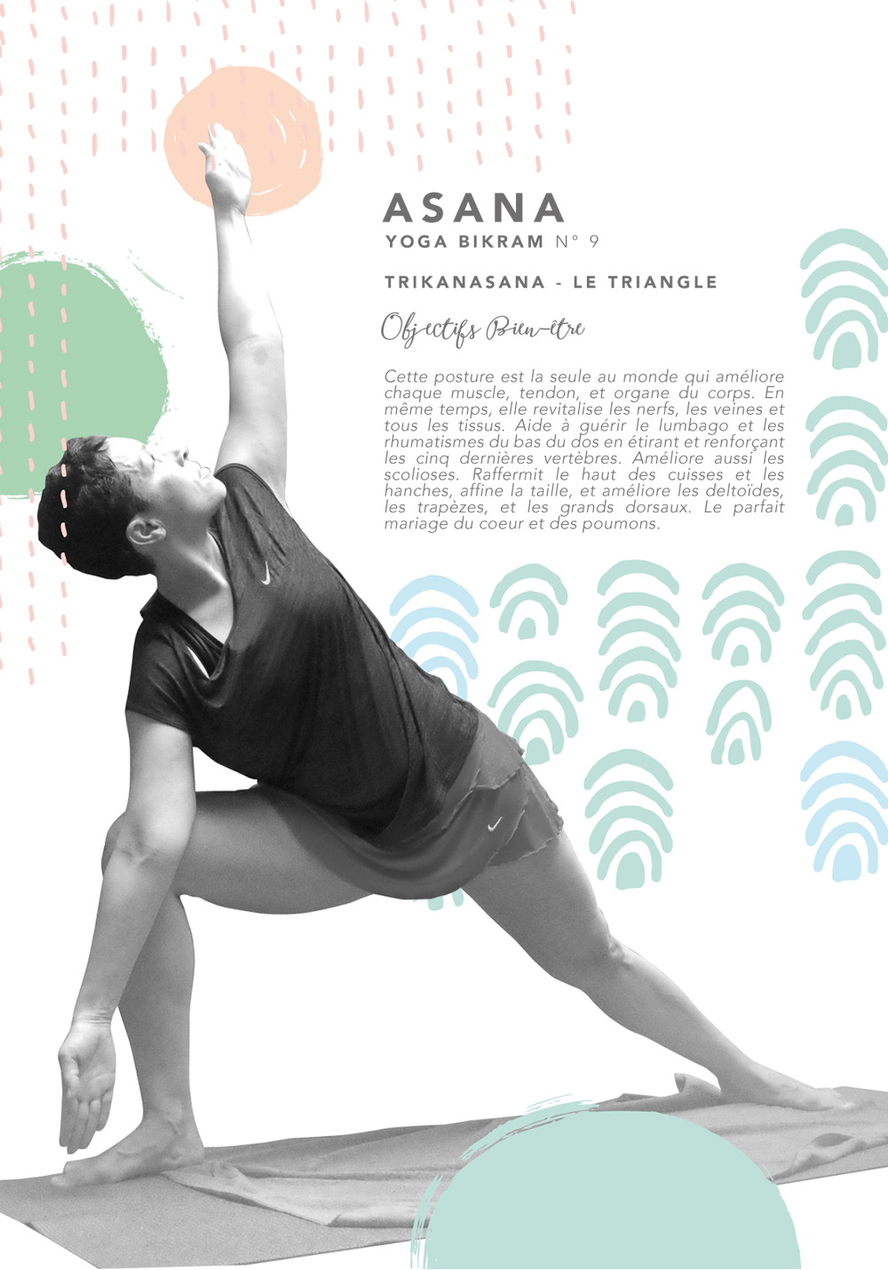Air Chic Design:disque externe:EXOChic:1 -POSTS:1 - ARTICLES:2018:01- JANVIER:04 Yoga Bikram:visuel blog:yoga bikram exochic 3.jpg