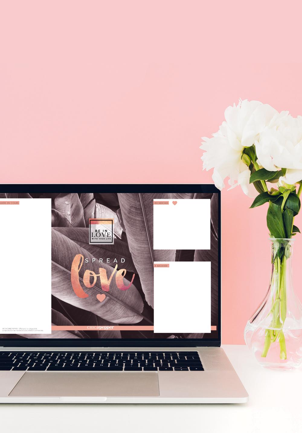 Air Chic Design:disque externe:EXOChic:1 -POSTS:1 - ARTICLES:2018:02 - FÉVRIER:01 CALENDRIER FÉVRIER 2018:image blog:Calendrier fond ecran fevrier Exochic X Chic and Pepper c.jpg
