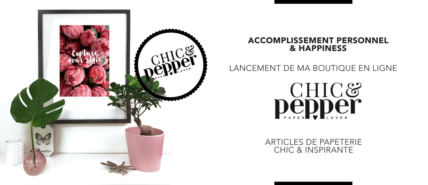Air Chic Design:disque externe:EXOChic:1 -POSTS:1 - ARTICLES:2018:02 - FÉVRIER:02 LANCEMENT CHIC & PEPPER:image blog:Papeterie Chic and Pepper - Exochic .jpg