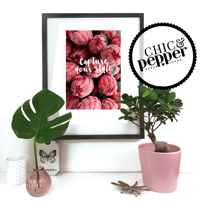Air Chic Design:disque externe:EXOChic:1 -POSTS:1 - ARTICLES:2018:02 - FÉVRIER:02 LANCEMENT CHIC & PEPPER:image blog:carre Papeterie Chic and Pepper - Exochic .jpg