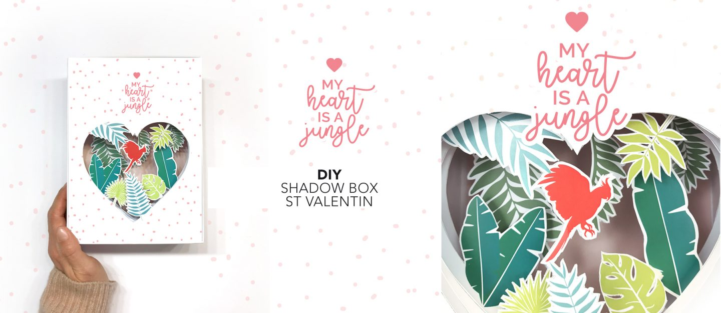 Air Chic Design:disque externe:EXOChic:1 -POSTS:1 - ARTICLES:2018:02 - FÉVRIER:03 DIY Box ST VALENTIN+ carte:image blog DIY Shadow box exochic:slide shadow box DIY exochic.jpg