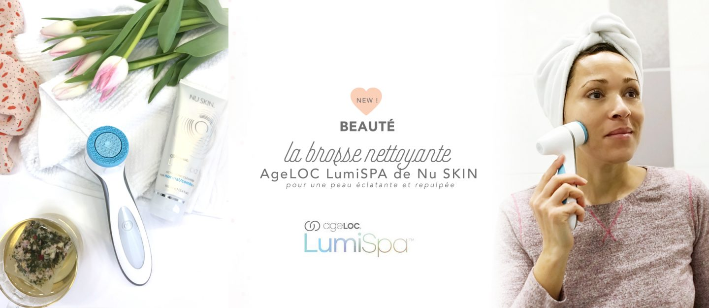 Air Chic Design:disque externe:EXOChic:1 -POSTS:1 - ARTICLES:2018:03 - MARS:02 Brosse LumiSPA NuSkin:photo blog:slide ok Ageloc LumiSpa Nu Skin.jpg