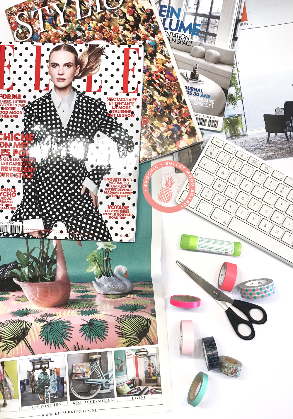 Air Chic Design:disque externe:EXOChic:1 -POSTS:1 - ARTICLES:2018:03 - MARS:03 Vision BOARD:Image blog:Bullet mood board exochic.jpg