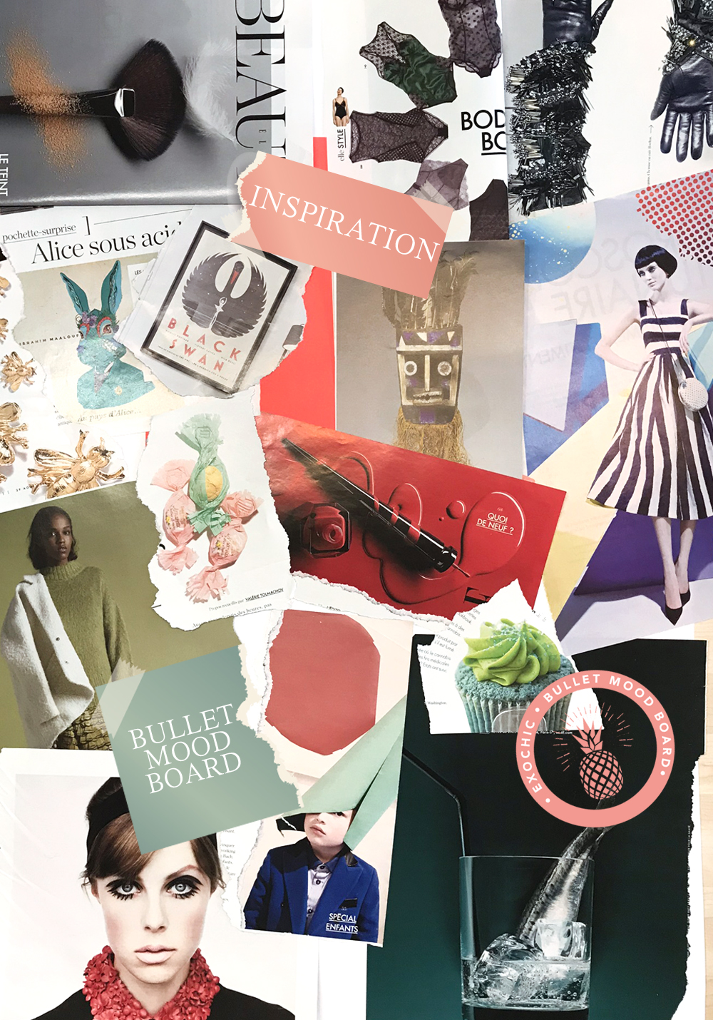Air Chic Design:disque externe:EXOChic:1 -POSTS:1 - ARTICLES:2018:03 - MARS:03 Vision BOARD:Image blog:Bullet mood board exochic 2.jpg