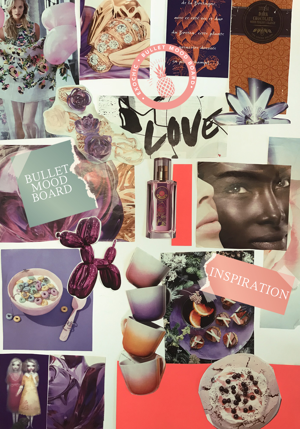 Air Chic Design:disque externe:EXOChic:1 -POSTS:1 - ARTICLES:2018:03 - MARS:03 Vision BOARD:Image blog:Bullet mood board exochic 3.jpg