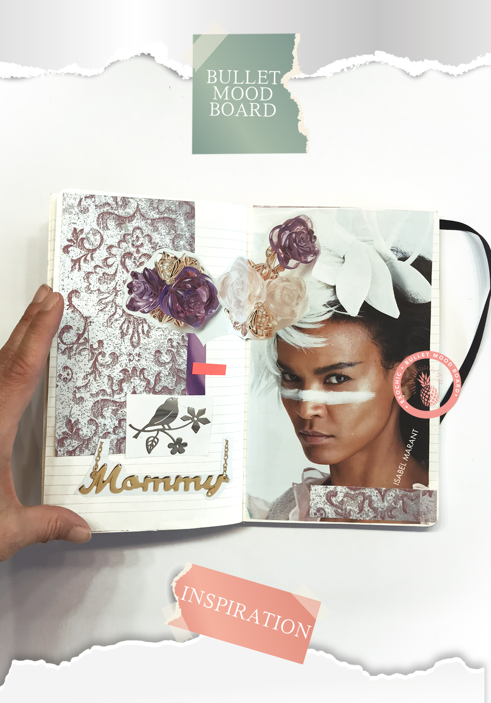 Air Chic Design:disque externe:EXOChic:1 -POSTS:1 - ARTICLES:2018:03 - MARS:03 Vision BOARD:Image blog:Bullet mood board exochic 5.jpg