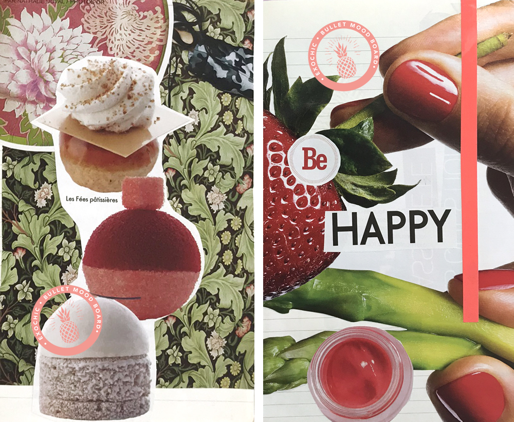 Air Chic Design:disque externe:EXOChic:1 -POSTS:1 - ARTICLES:2018:03 - MARS:03 Vision BOARD:Image blog:Bullet mood board exochic 11.jpg