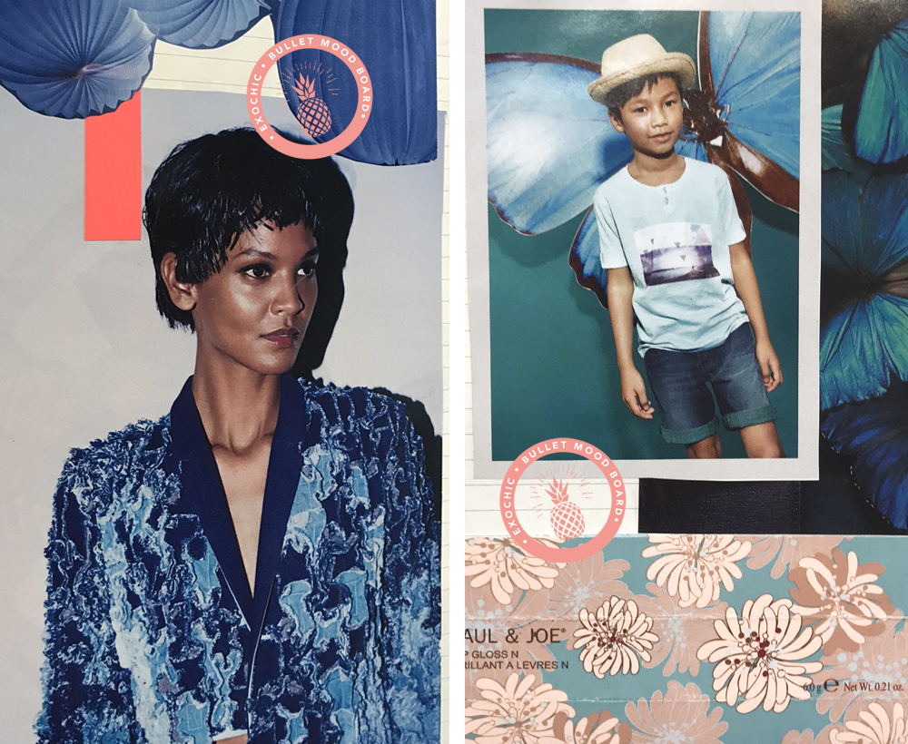 Air Chic Design:disque externe:EXOChic:1 -POSTS:1 - ARTICLES:2018:03 - MARS:03 Vision BOARD:Image blog:Bullet mood board exochic 12.jpg