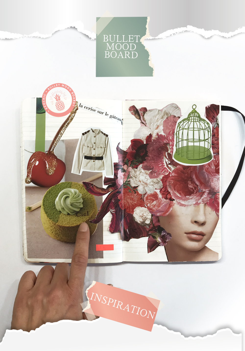 Air Chic Design:disque externe:EXOChic:1 -POSTS:1 - ARTICLES:2018:03 - MARS:03 Vision BOARD:Image blog:Bullet mood board exochic 9.jpg