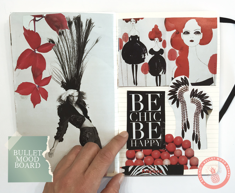 Air Chic Design:disque externe:EXOChic:1 -POSTS:1 - ARTICLES:2018:03 - MARS:03 Vision BOARD:Image blog:Bullet mood board exochic 14.jpg