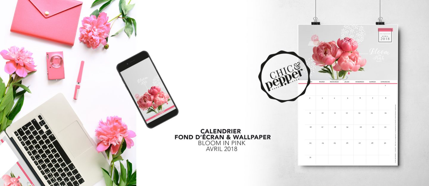 Air Chic Design:disque externe:EXOChic:1 -POSTS:1 - ARTICLES:2018:04- AVRIL:01 CALENDRIER AVRIL 2018:IMAGE BLOG:slide fond ecran Calendrier AVRIL Exochic X Chic and Pepper .jpg