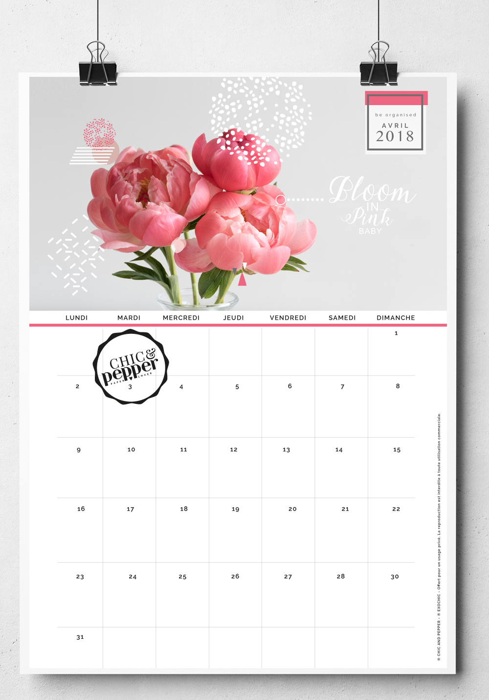 Air Chic Design:disque externe:EXOChic:1 -POSTS:1 - ARTICLES:2018:04- AVRIL:01 CALENDRIER AVRIL 2018:IMAGE BLOG:fond ecran Calendrier AVRIL EXOCHIC- CHIC AND PEPPER 2.jpg