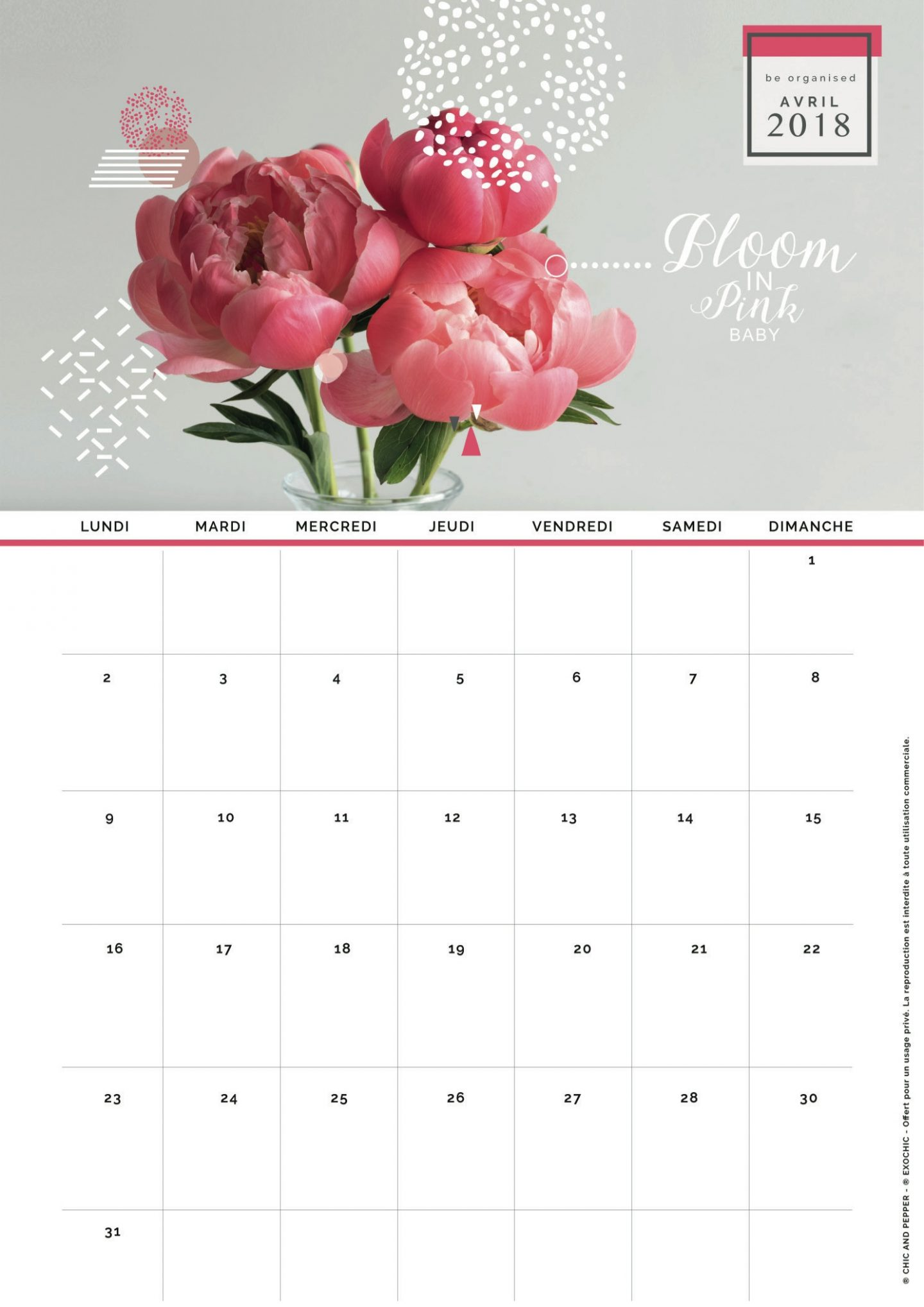 Air Chic Design:disque externe:EXOChic:1 -POSTS:1 - ARTICLES:2018:04- AVRIL:01 CALENDRIER AVRIL 2018:fond ecran Calendrier avril AVRIL 2018 ok .pdf