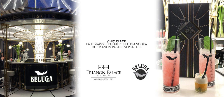 Air Chic Design:disque externe:EXOChic:1 -POSTS:1 - ARTICLES:2018:04- AVRIL:03 TERRASSE TRIANON:image blog:slide Terrasse ephemere Beluga Vodka Trianon Palace Versailles.jpg