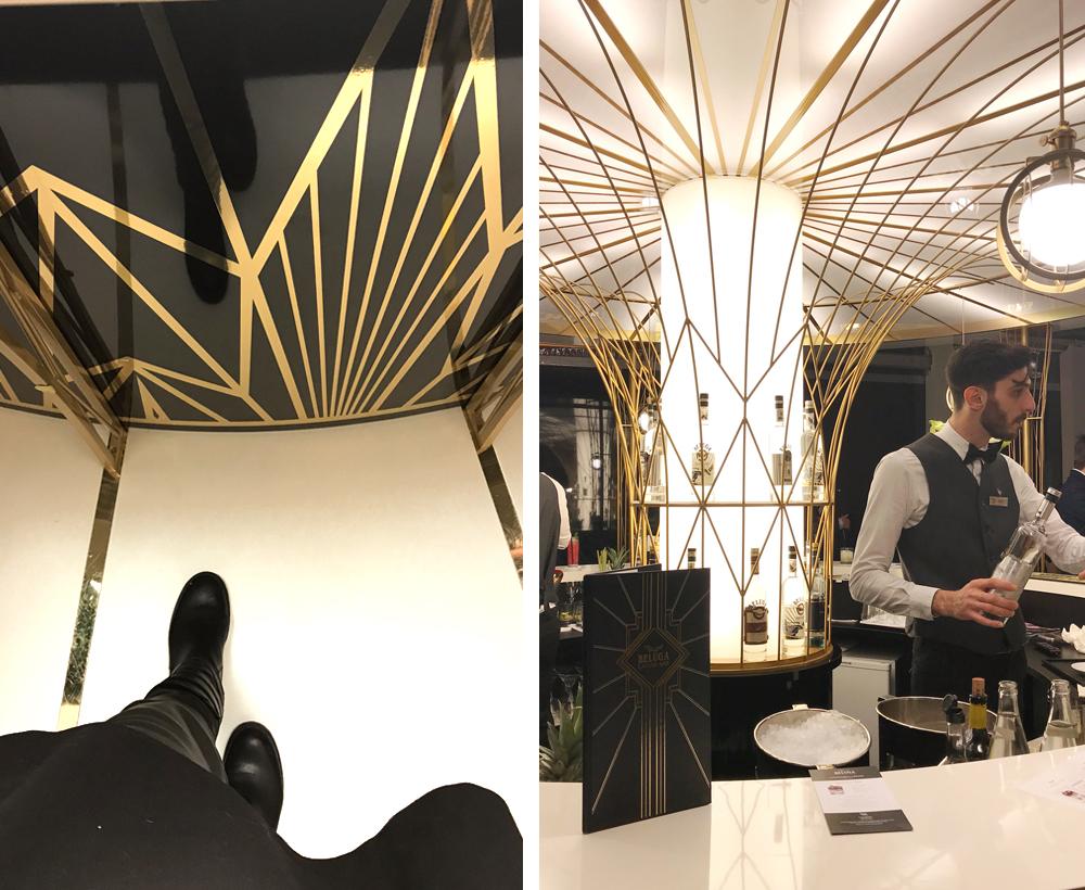 Air Chic Design:disque externe:EXOChic:1 -POSTS:1 - ARTICLES:2018:04- AVRIL:03 TERRASSE TRIANON:image blog:Terrasse ephemere Beluga Vodka Trianon Palace Versailles 6.jpg