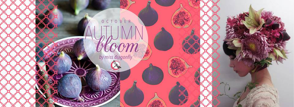 ::COLOR ME PRETTY:2013:mood board exochic oct 2013.png
