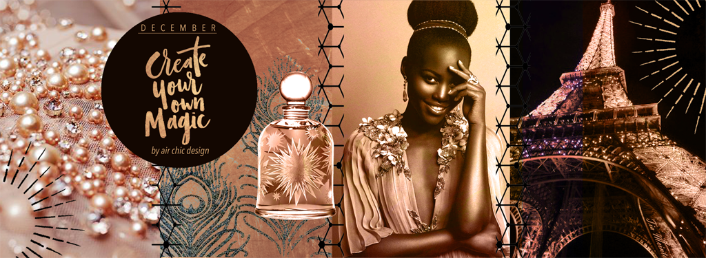 ::COLOR ME PRETTY:2015:mood board exochic december 15.png