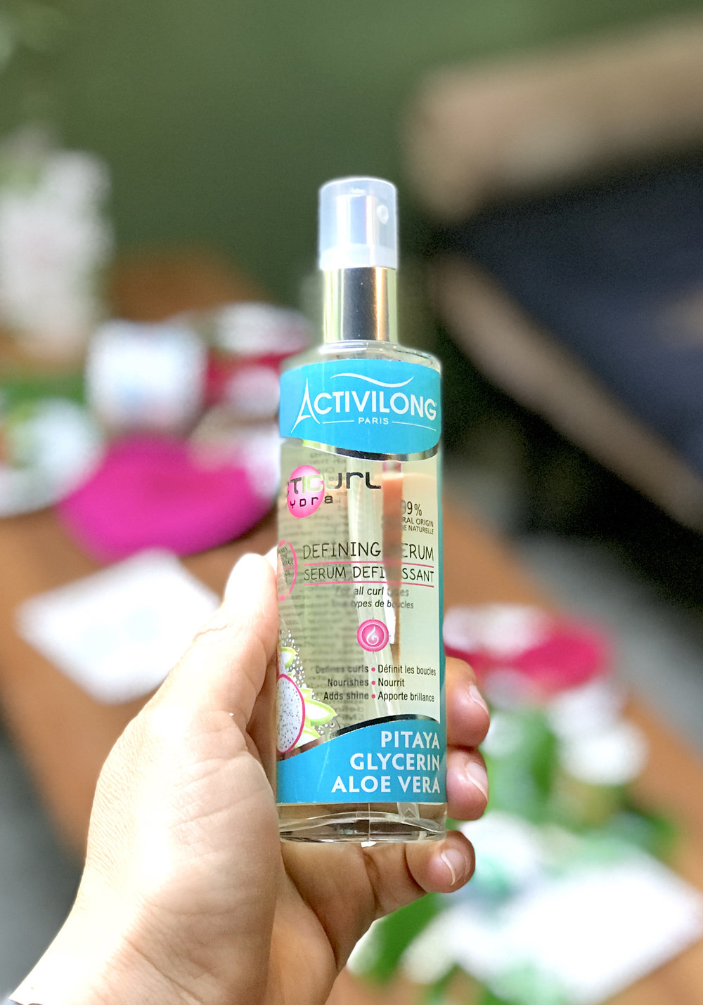 Air Chic Design:disque externe:EXOChic:1 -POSTS:1 - ARTICLES:2018:08- AOUT:03 ACTIVILONG:IMAGE BLOG:nouveaute Acticurl Hydra ACTIVILONG serum 7.jpg