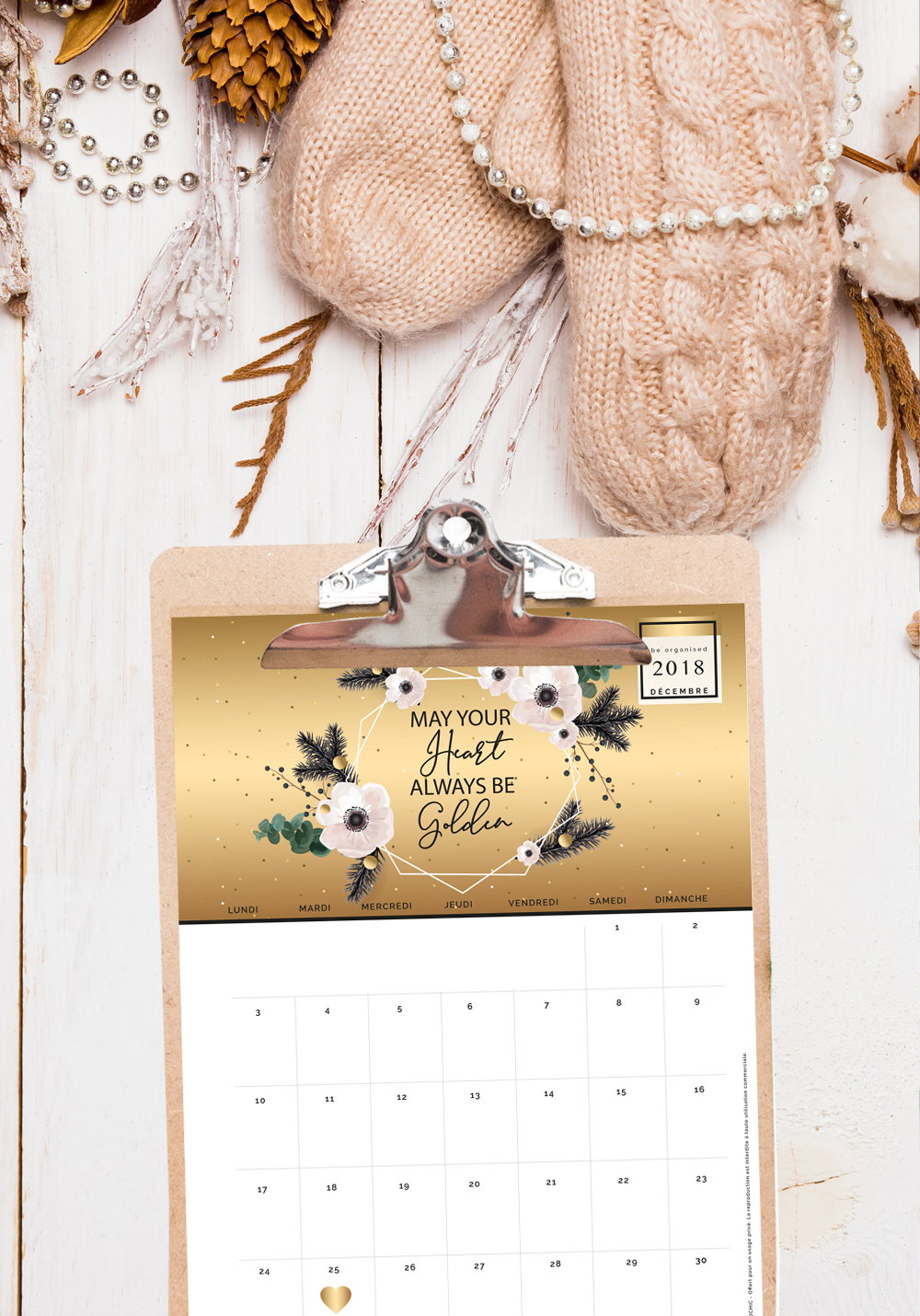 Air Chic Design:disque externe:EXOChic:1 -POSTS:1 - ARTICLES:2018:12 - DECEMBRE:01 -CALENDRIER FOND ECRAN:image blog:fond ecran calendrier decembre exochic chic and pepper 1.jpg