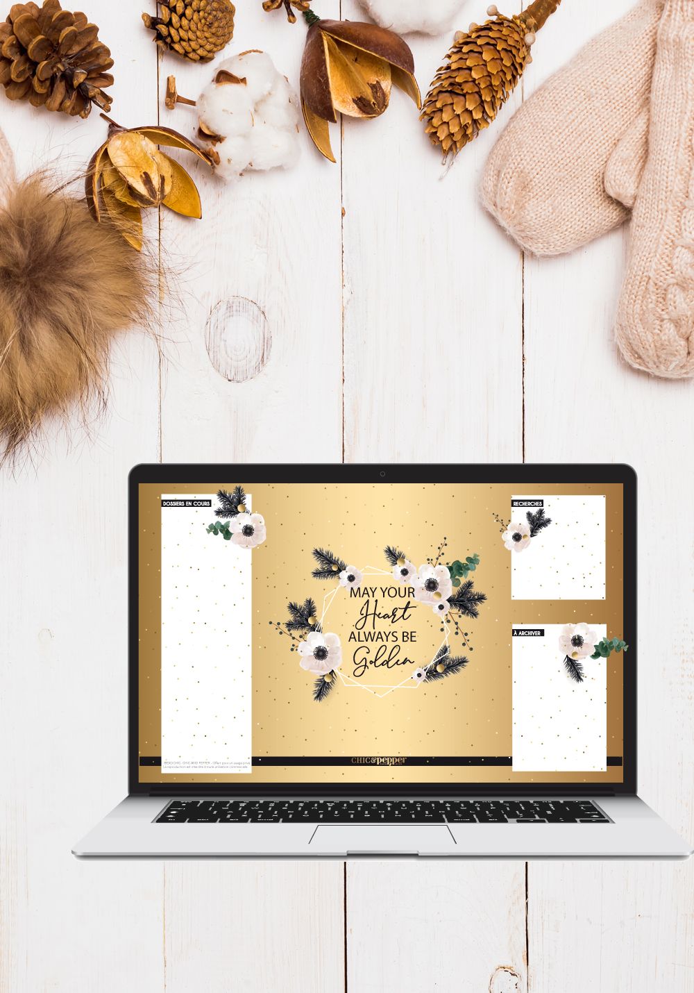 Air Chic Design:disque externe:EXOChic:1 -POSTS:1 - ARTICLES:2018:12 - DECEMBRE:01 -CALENDRIER FOND ECRAN:image blog:fond ecran calendrier decembre exochic chic and pepper 3.jpg