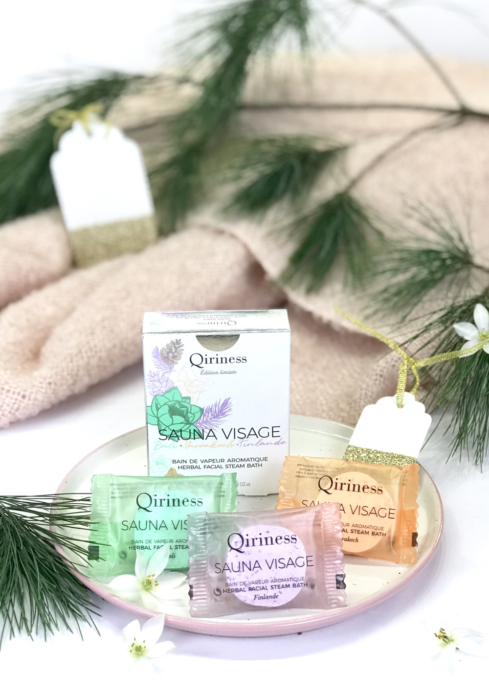Air Chic Design:disque externe:EXOChic:1 -POSTS:1 - ARTICLES:2018:12 - DECEMBRE:02 - SPA QIRINESS:spa :image blog:Sauna Visage Bain de Vapeur Aromatique Qiriness Exochic 4.jpg