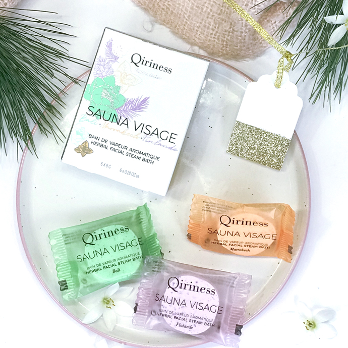 Air Chic Design:disque externe:EXOChic:1 -POSTS:1 - ARTICLES:2018:12 - DECEMBRE:02 - SPA QIRINESS:spa :image blog:Sauna Visage Bain de Vapeur Aromatique Qiriness Exochic carre.jpg