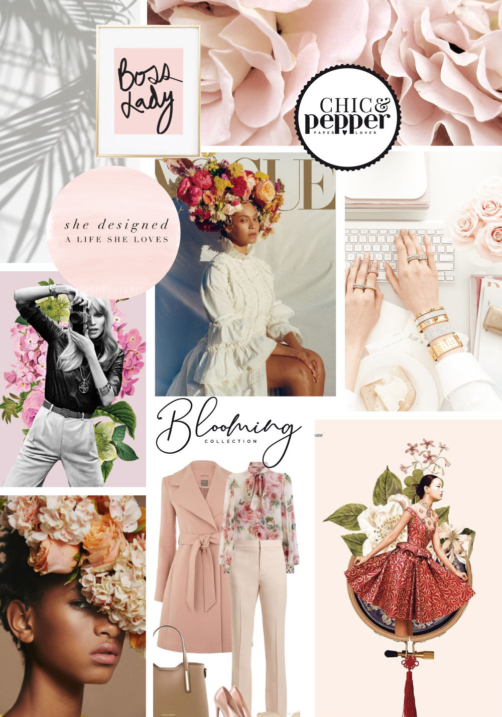 Air Chic Design:disque externe:EXOChic:1 -POSTS:1 - ARTICLES:2018:12 - DECEMBRE:03 - CHIC AND PEPPER:Chic and Pepper Collection Blooming Girl boss exochic 3.jpg