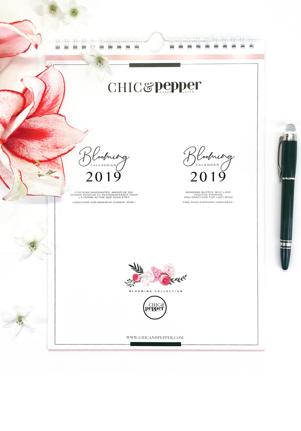 Air Chic Design:disque externe:EXOChic:1 -POSTS:1 - ARTICLES:2018:12 - DECEMBRE:03 - CHIC AND PEPPER:Chic and Pepper Collection Blooming Girl boss exochic 8.jpg