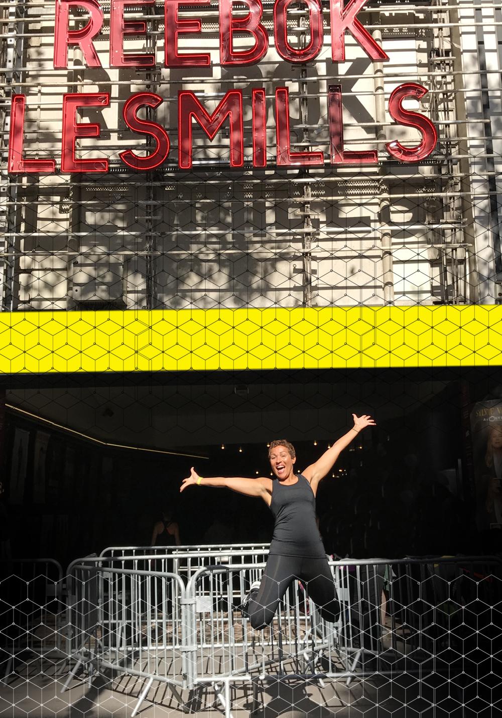 Air Chic Design:disque externe:EXOChic:1 -POSTS:1 - ARTICLES:2017:10 - OCTOBRE:LES MILLS:visuels blog:Nouveau dossier contenant des éléments:Reebok Les Mills Live Olympia exochic 7.jpg
