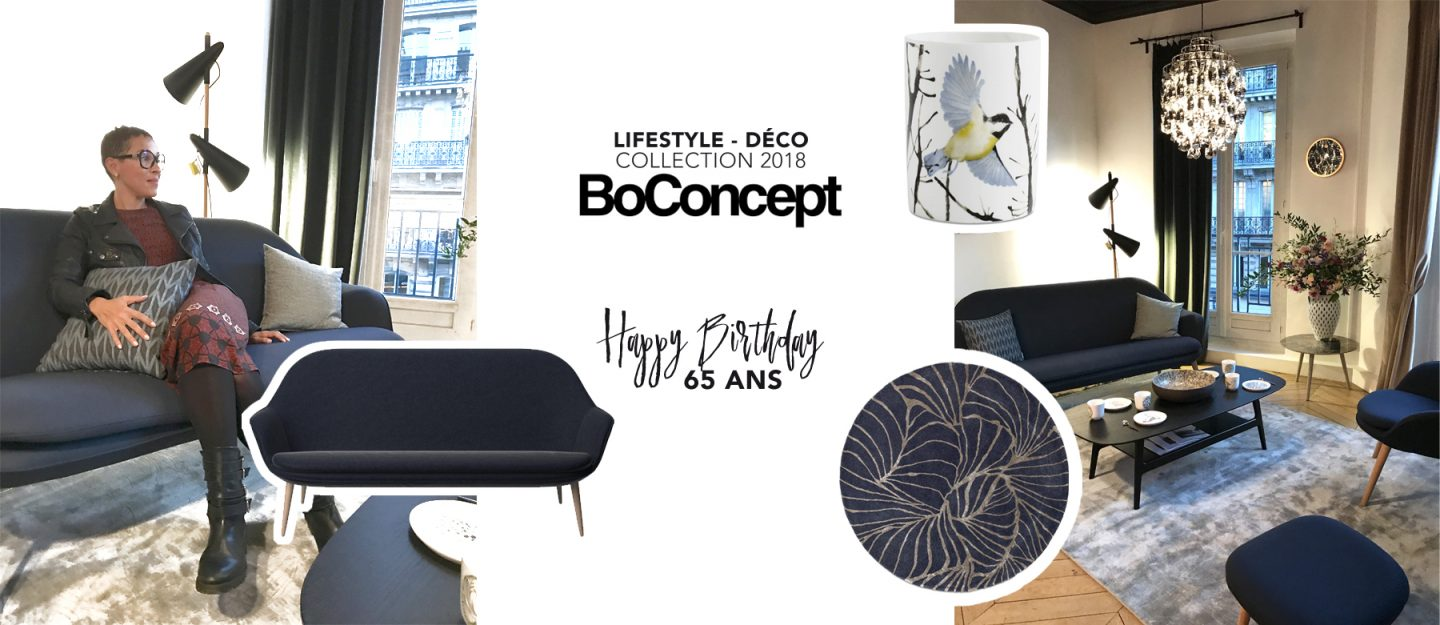 Air Chic Design:disque externe:EXOChic:1 -POSTS:1 - ARTICLES:2017:10 - OCTOBRE:Bo Concept:photo blog: SLIDE bo concept fete son anniversaire exochic 1.jpg