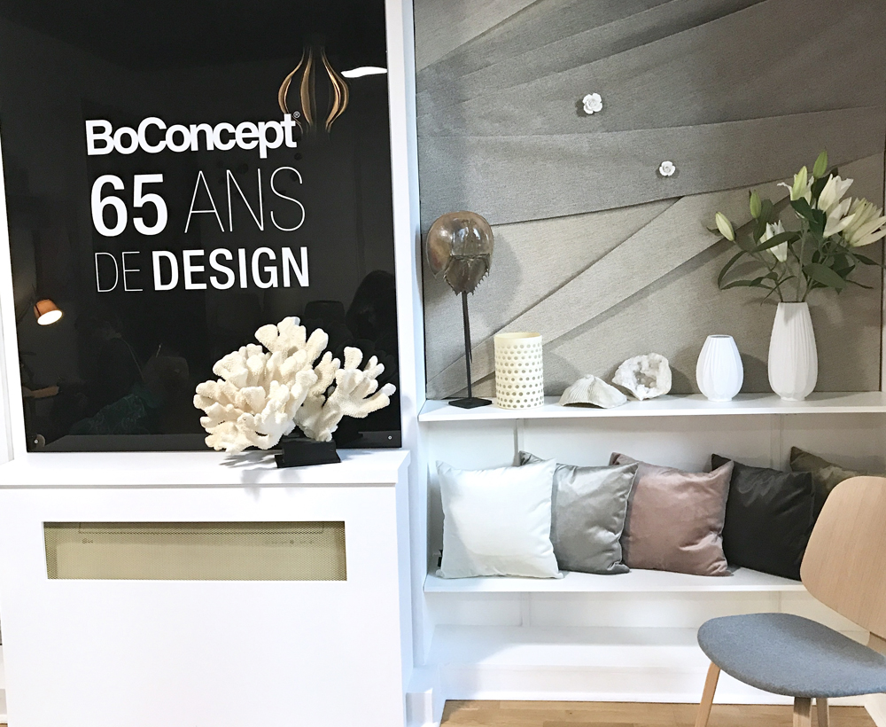 Air Chic Design:disque externe:EXOChic:1 -POSTS:1 - ARTICLES:2017:10 - OCTOBRE:Bo Concept:photo blog: bo concept fete son anniversaire exochic 13.jpg