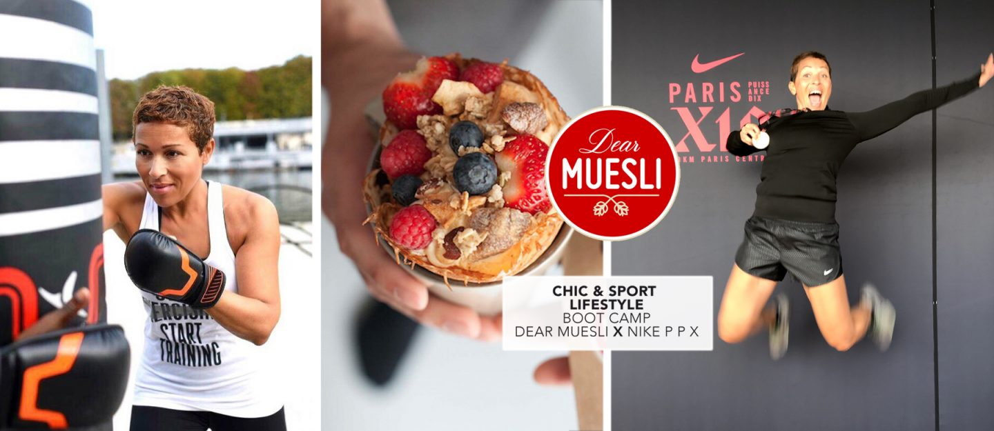 Air Chic Design:disque externe:EXOChic:1 -POSTS:1 - ARTICLES:2017:10 - OCTOBRE:MY DEAR MUESLI :visuel blog:SLIDE Dear Muesli Paris Puissance X Nike.jpg