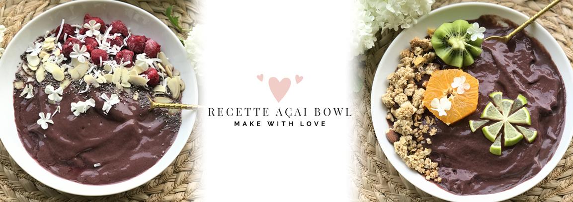acai bowl terracai exochic